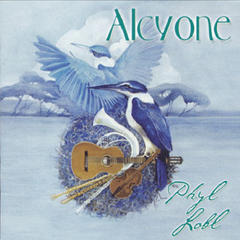 PLW_Album-Cover_Alcyone
