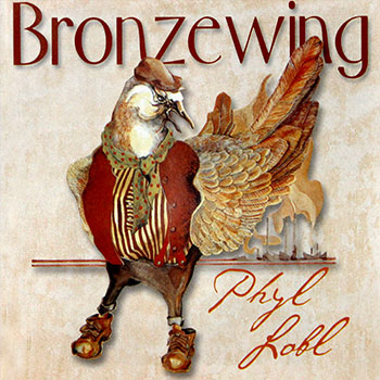 PLW_Album-Cover_Bronzewing