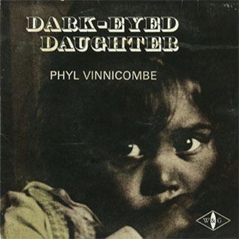 PLW_Album-Cover_Dark-Eyed-Daughter