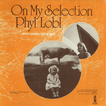 PLW_Album-Cover_On-My-Selection