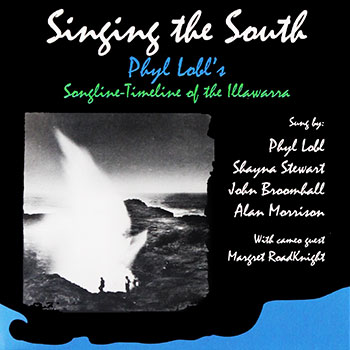 PLW_Album-Cover_Singing the South
