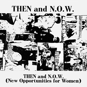 PLW_Album-Cover_Then-and-Now