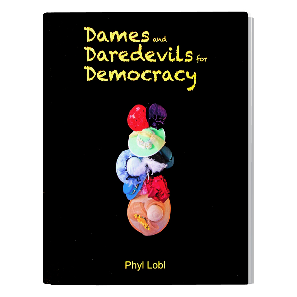 PLW_Cover_Dames-and-Daredevils-for-Democarcy_Songbook