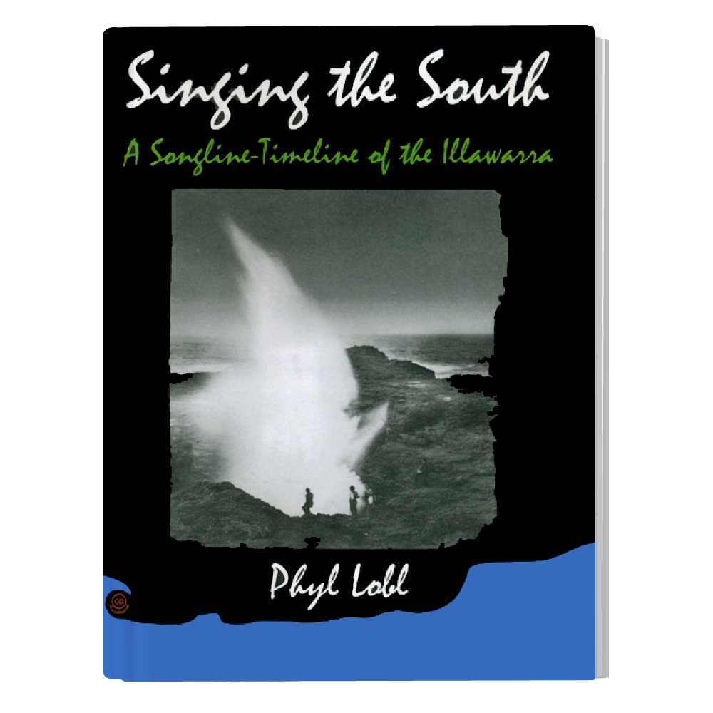 PLW_Cover_Singing-the-South_Songbook