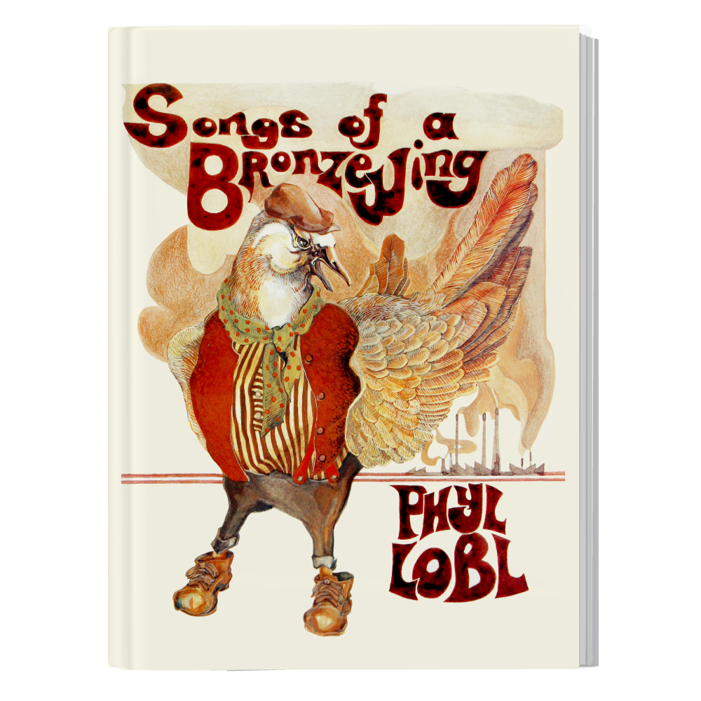 PLW_Cover_Songs-of-a-Bronzewing-Songbook