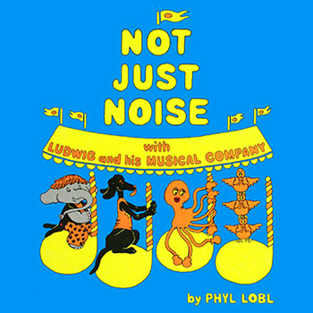 PLW_Cover_Not-Just-Noise