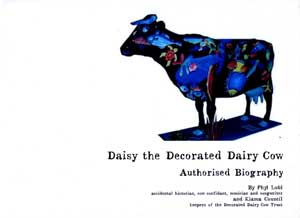 PLW_Writing_Daisy-the-Decorated-Dairy-Cow