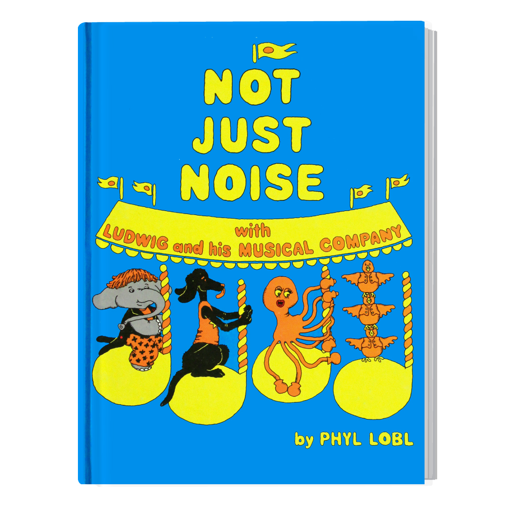 PLW_Cover_Not-Just-Noise_Book