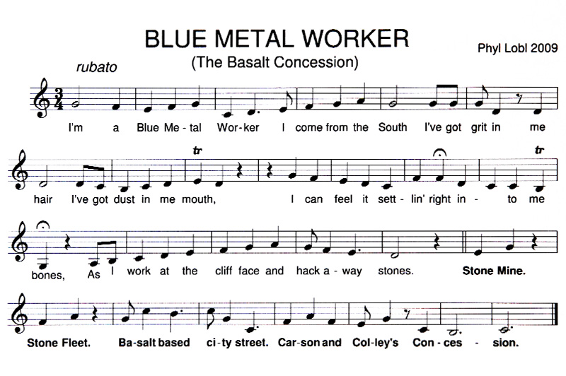 PLW_Notation_Blue Metal Worker