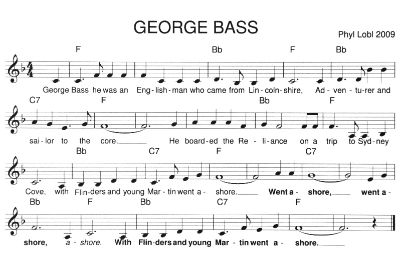 PLW_Notation_George-Bass