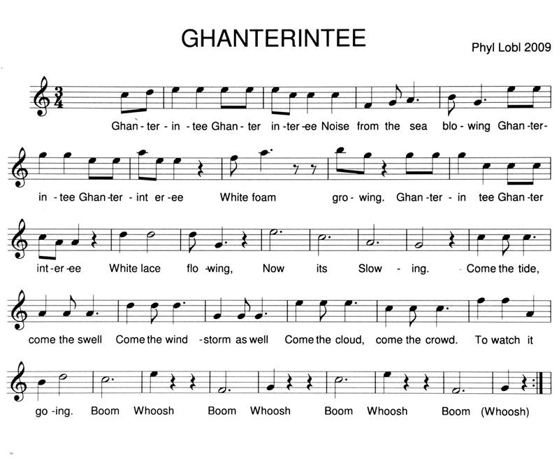PLW_Notation_Ghanterinteree