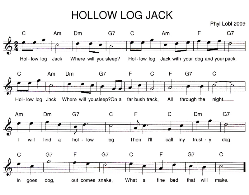 PLW_Notation_Hollow-Log-Jack