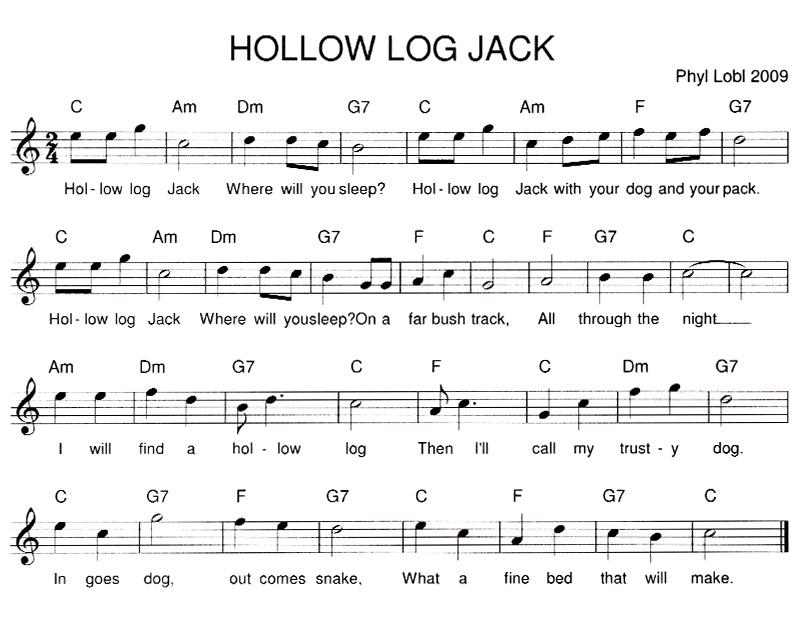 PLW_Notation_Hollow-Log-Jack