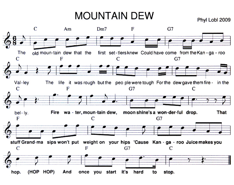 PLW_Notation_Mountain-Dew