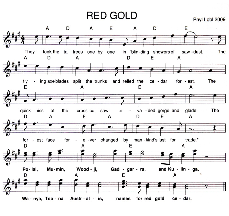 PLW_Notation_Red-Gold