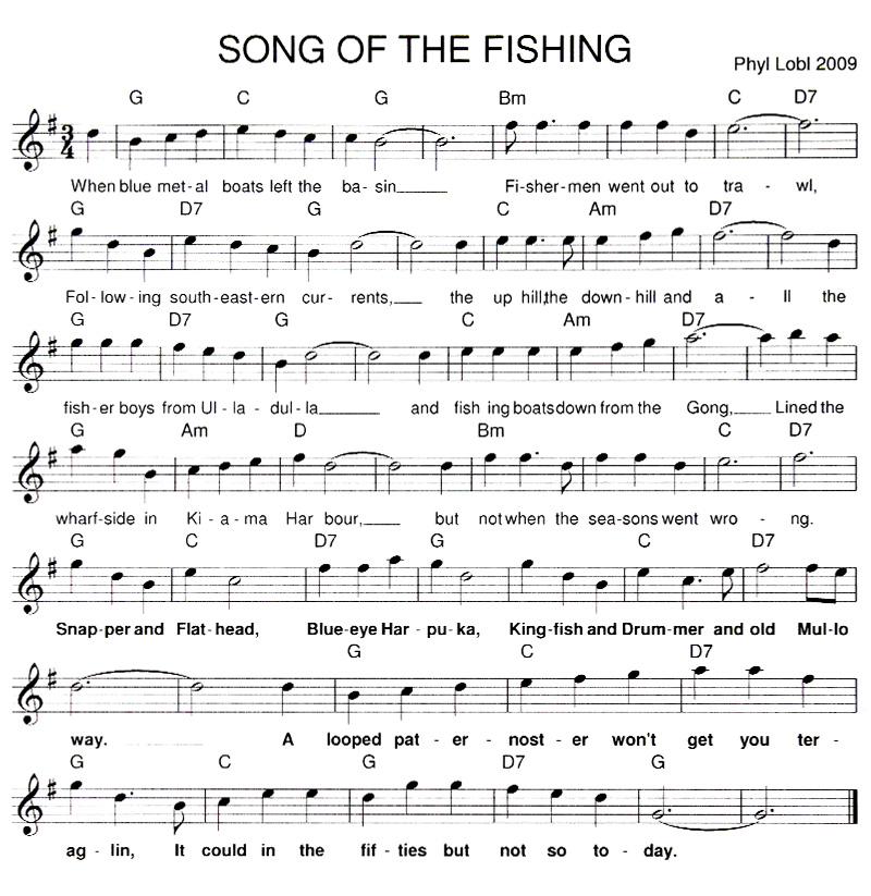 PLW_Notation_Song-of-The-Fishing