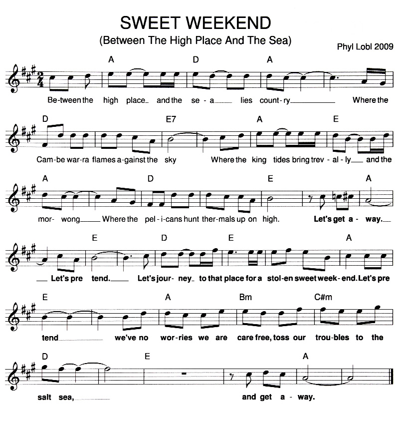 PLW_Notation_Sweet-Weekend