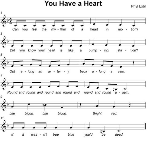 PLW_Notatoin_You-Have-a-Heart