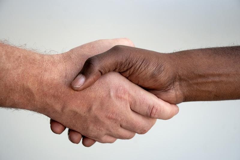 PLW_STS_Handshake