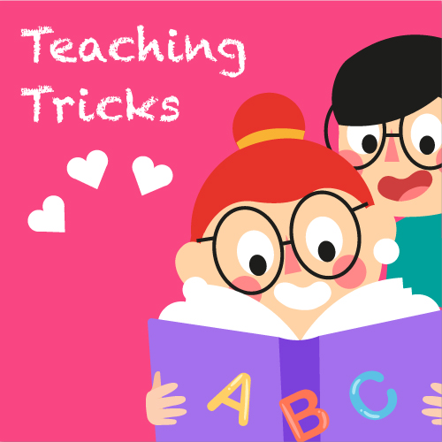 PLW_Cover_Teaching-Tricks