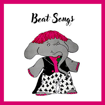 PLW_Cover_Beat Songs