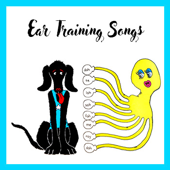 PLW_Cover_Ear-Training-Songs