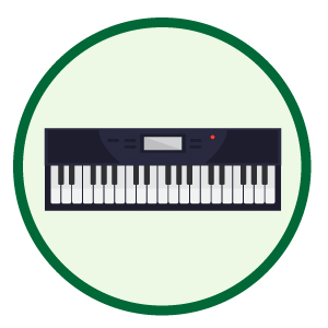 PLW_PSS_P1_Commercial-Instrument_Keyboard