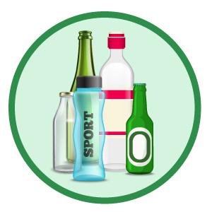 PLW_PSS_P1_Kitchen-Instrument_Bottles