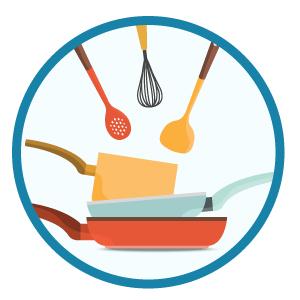 PLW_PSS_P1_Kitchen-Instrument_Cookware