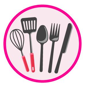 PLW_PSS_P1_Kitchen-Instrument_Cutlery