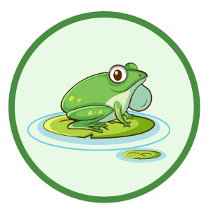 PLW_PSS_P1S2_Sound-Pattern-Attributes_Frog-Croaking