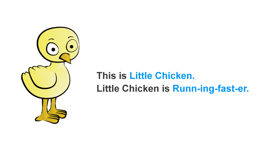 PLW_PSS_P1S6_Character_Little-Chicken