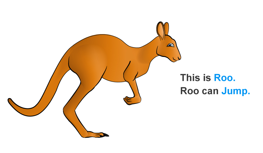PLW_PSS_P1S6_Character_Roo