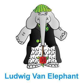 PLW_PSS_P2S2_Ludwig-Van-Elephant
