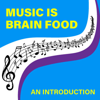 PLW_Cover_Music-is-Brain-Food